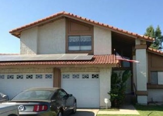 Foreclosure Home in Moreno Valley, CA, 92557,  SKYROCK DR ID: P1064425