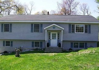Foreclosed Home en COVENTRY LN, Wallkill, NY - 12589