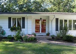 Casa en ejecución hipotecaria in Bolton, CT, 06043,  LAURWOOD DR ID: P1064475