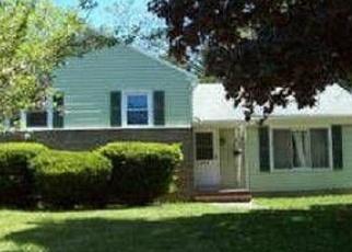 Foreclosed Home en FETZNER RD, Rochester, NY - 14626
