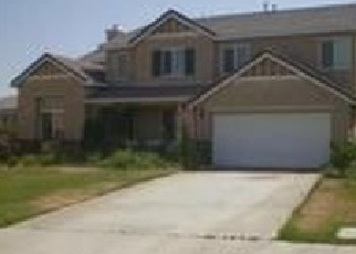 Foreclosed Home en OPAL ST, Moreno Valley, CA - 92555
