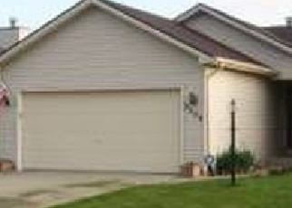 Foreclosed Home en STEPHAN RD, Racine, WI - 53402