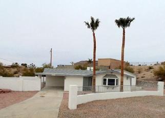 Casa en ejecución hipotecaria in Lake Havasu City, AZ, 86406,  TARPON DR ID: P1064541