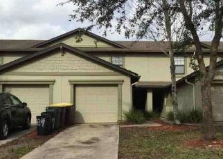 Casa en ejecución hipotecaria in Jacksonville, FL, 32210,  PLAYSCHOOL LN ID: P1064554