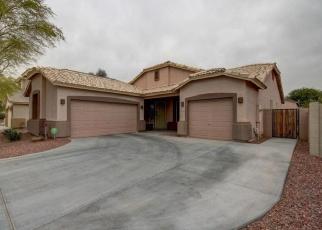 Casa en ejecución hipotecaria in Laveen, AZ, 85339,  S 45TH AVE ID: P1064658
