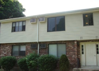 Foreclosure Home in Meriden, CT, 06450,  BLACKSTONE VLG ID: P1064810