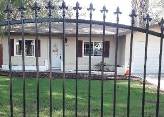 Foreclosed Home en W 3RD AVE, San Bernardino, CA - 92407