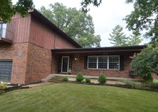 Foreclosed Home en N SANDS AVE, Monroe, OH - 45050