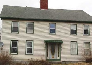 Foreclosure Home in Biddeford, ME, 04005,  CLIFFORD ST ID: P1064964