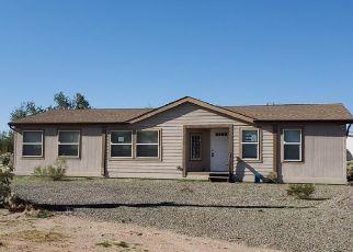 Foreclosed Home en N SANDARIO RD, Tucson, AZ - 85743