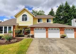 Foreclosed Home en 117TH PL SE, Auburn, WA - 98092
