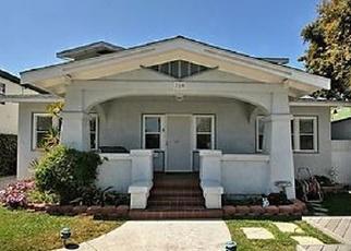 Foreclosed Home en I AVE, Coronado, CA - 92118