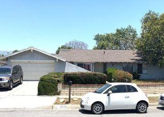 Foreclosed Home en MOFFATT ST, Rialto, CA - 92377