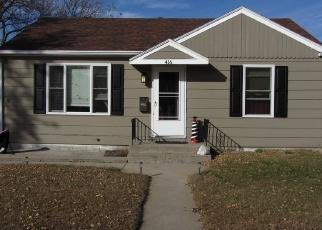 Foreclosure Home in Grand Island, NE, 68801,  DODGE ST ID: P1065107