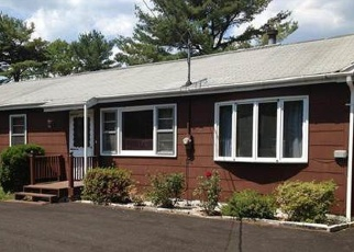 Foreclosed Home en ROUTE 23A, Catskill, NY - 12414
