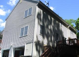Foreclosed Home en KLINGHER CT, Pomona, NY - 10970