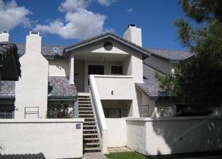Foreclosed Home en W BASELINE RD, Tempe, AZ - 85283