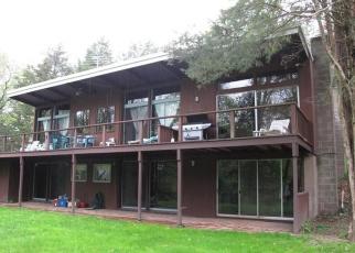 Casa en ejecución hipotecaria in Orange, CT, 06477,  MANLEY HEIGHTS RD ID: P1065235