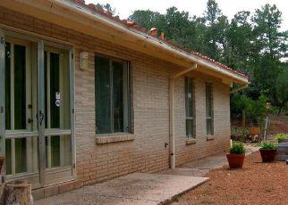 Casa en ejecución hipotecaria in Bernalillo Condado, NM ID: P1065254
