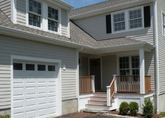 Foreclosed Home in FOREST AVE, Fairfield, CT - 06824