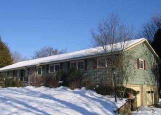 Casa en ejecución hipotecaria in Orange, CT, 06477,  SPORTSMAN RD ID: P1065309