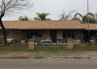 Foreclosed Home en POPLAR AVE, Shafter, CA - 93263