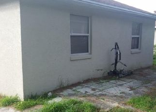Casa en ejecución hipotecaria in Lakeland, FL, 33801,  S EASTSIDE DR ID: P1065401