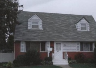 Foreclosed Home in LENORE LN, Elmont, NY - 11003