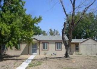 Foreclosed Home en HUDSON ST, Commerce City, CO - 80022