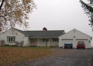 Foreclosed Home en WAITS RD, Owego, NY - 13827