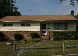 Foreclosed Home en NIGHTINGALE RD, West Hempstead, NY - 11552