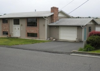Foreclosed Homes in Lewiston, ID, 83501, ID: P1065619
