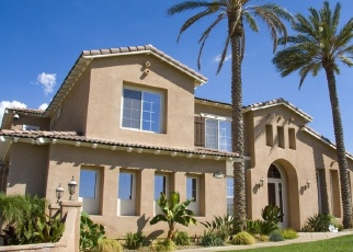 Foreclosed Home en HORSE TRAIL DR, Redlands, CA - 92373