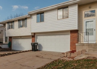 Foreclosure Home in Lincoln, NE, 68521,  OREGON TRL ID: P1065647
