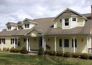 Foreclosed Home in WINDING WAY, Trumbull, CT - 06611