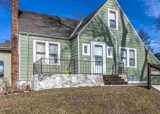 Foreclosure Home in Omaha, NE, 68104,  CAMDEN AVE ID: P1065668