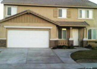 Foreclosed Home en BRIDGEPORT AVE, Hesperia, CA - 92344