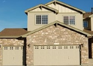 Foreclosed Home en JERSEY ST, Brighton, CO - 80602