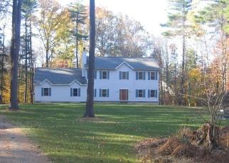 Foreclosed Home en DUBOIS ST, Pine Bush, NY - 12566