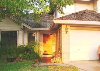 Foreclosure Home in Elk Grove, CA, 95758,  LAGUNA PARK DR ID: P1065872