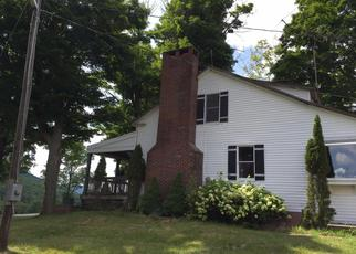 Foreclosed Home in COUNTY HIGHWAY 21, Franklin, NY - 13775