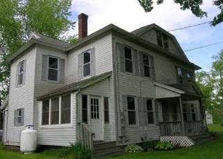 Foreclosed Home en SATKOWSKI DR, Stafford Springs, CT - 06076
