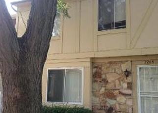 Casa en ejecución hipotecaria in Country Club Hills, IL, 60478,  WINDSOR LN ID: P1065991