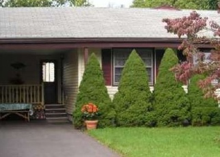 Foreclosed Home en ABBE ST, New Britain, CT - 06051