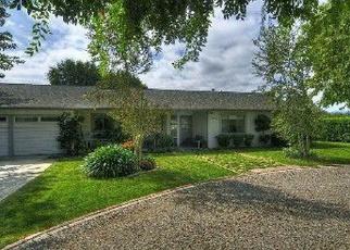 Casa en ejecución hipotecaria in Santa Barbara Condado, CA ID: P1066032