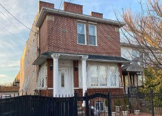 Foreclosed Home en 27TH AVE, East Elmhurst, NY - 11369