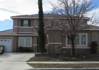 Foreclosed Home en SAGASSUM CT, Hesperia, CA - 92344