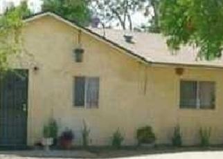 Foreclosed Home en SANTA ANA AVE, Fontana, CA - 92337