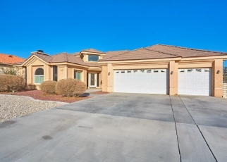Foreclosed Home en RIDGE VIEW DR, Apple Valley, CA - 92307
