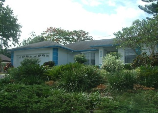 Foreclosed Home en S TERRACE DR, Eagle Lake, FL - 33839